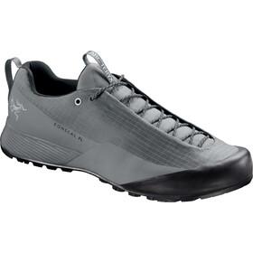 Arc'teryx Konseal FL GTX Shoes Herre cryptochrome/black